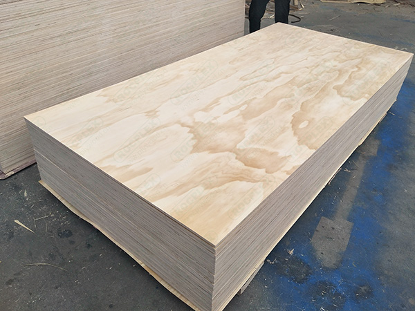 Commercial Plywood4