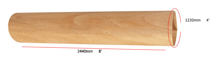bending plywood02