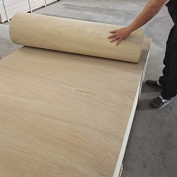 bending plywood12