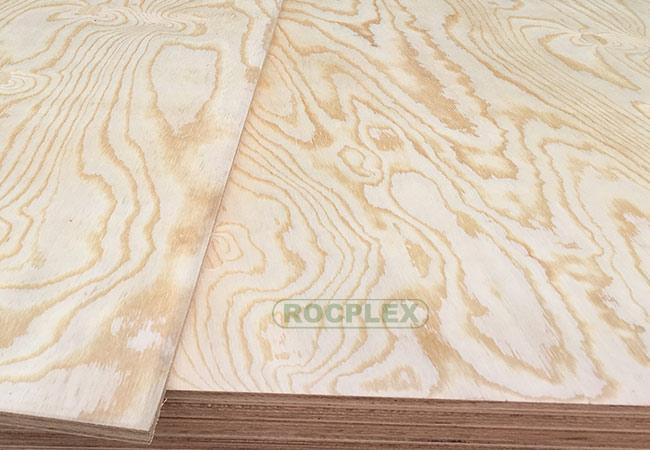 pine plywood (13)