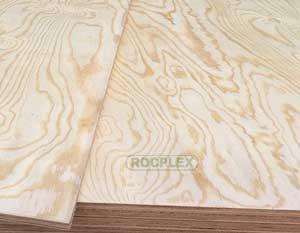 pine plywood, pine plywood price, pine plywood supplier, pine pl
